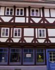 Ferienwohnung  Urlaub in Goslar / Harz